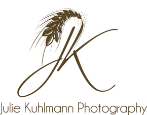Julie Kuhlmann Photography